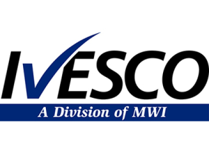 Ivesco, LLC.