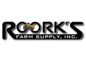 Roorke's Farm Supply Incorporated