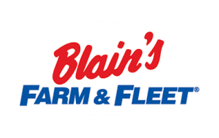 Blains Farm & Fleet